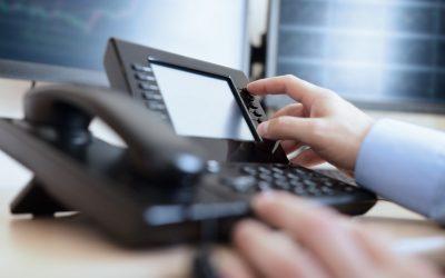 8 astuces pour optimiser votre chiffre d'affaire grâce aux télécom pro