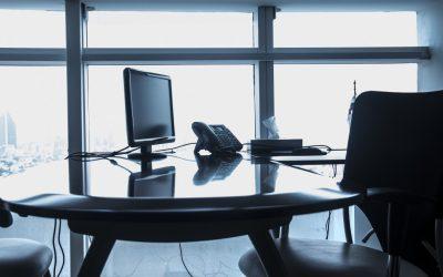 Comment un standard professionnel peut résoudre vos problèmes ?